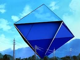 File:Giant Rubiks Cube aka Ramiel.jpg