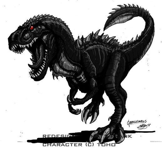 File:Shadow Dark T-Rex The Edge .jpg