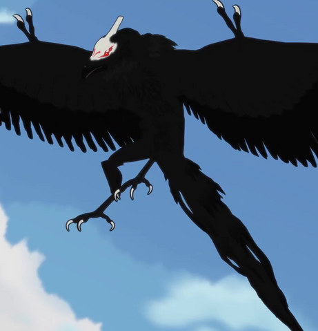 File:Nevermore (Chefe).png