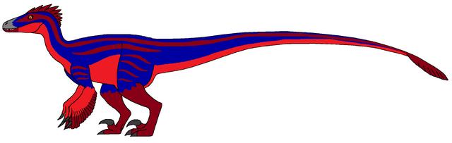 File:Original Raptor.png