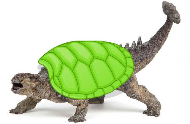 File:Ankylosaurus-Papo.jpg