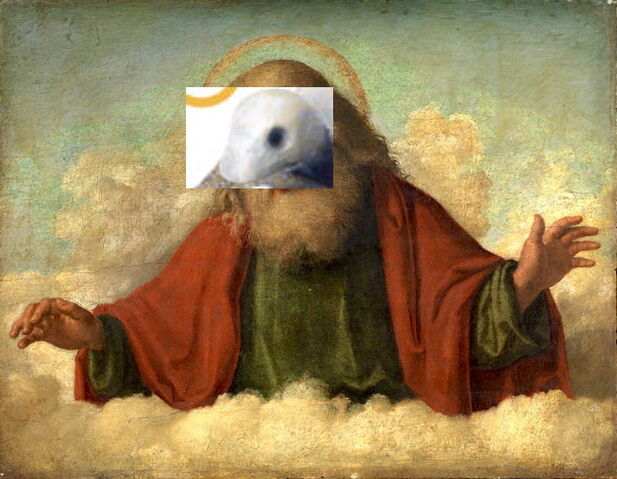 File:God the Father.jpg