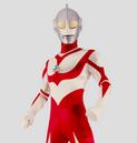 Ultraman Great (OGHU)