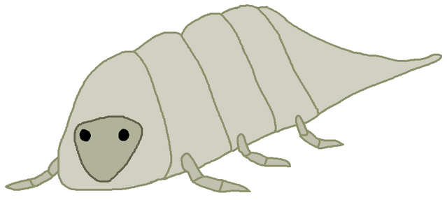 File:Overgrown Tongue Louse.png