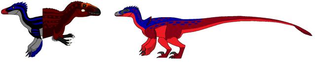 File:Raptor vs Destoro-Giga.png