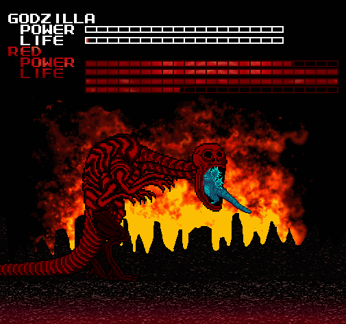 File:Finalred8.png.png