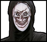 File:Death Icon.png