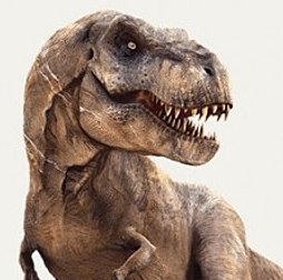 File:T-Rex Cropped.png