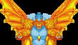 http://fan-made-kaiju.wikia