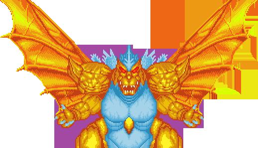 File:Ultimate Godzilla.png