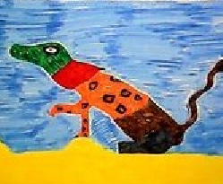 File:Ammit Cropped.png