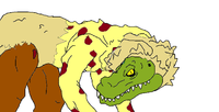 File:Ammit by G01-0.png