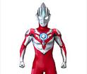Ultraman Fusion