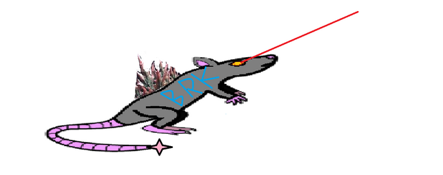 File:BRK's Ratzilla Normal.png