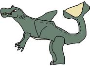 Sharkomydudes