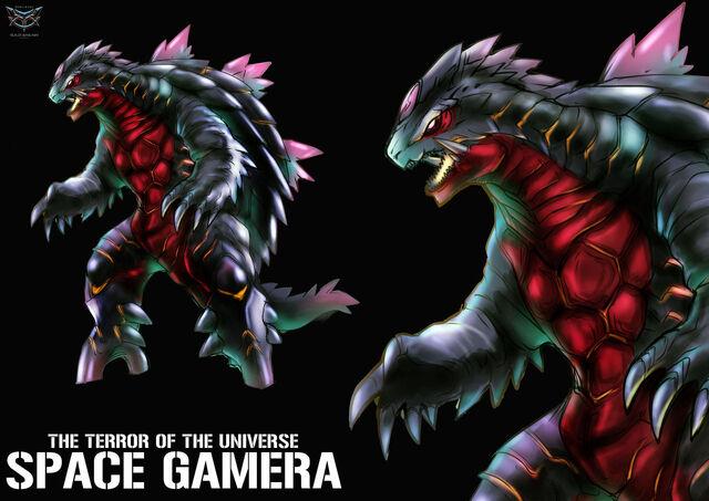 File:Space Gamera.jpg