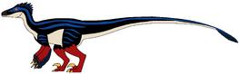 Error Raptor