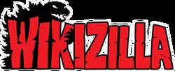 Wiki Simple Wordmark wz-org