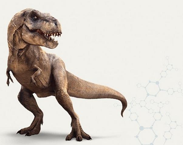 File:T-Rex.png