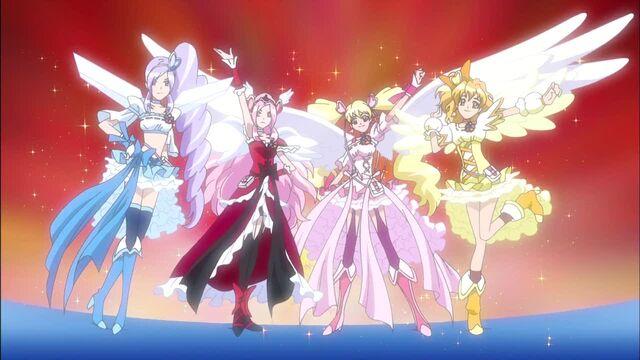 File:Cure Angel.jpg