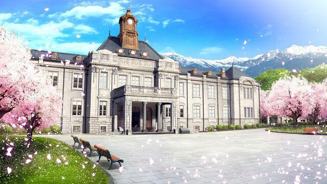 File:Building Anime Landscape 03.jpg