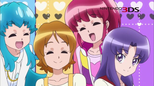 File:Happiness-Charge-PreCure-Kawa-Run-Collection-004.jpg