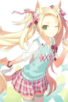 File:Lily.jpg