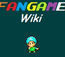 FanGame Wiki