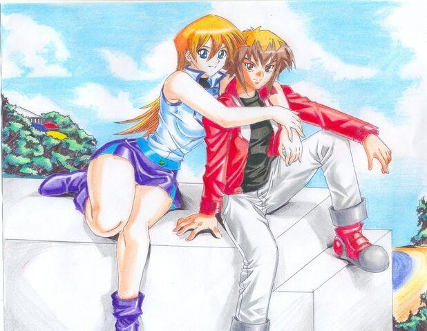 File:Judai and Asuka resized image.jpg