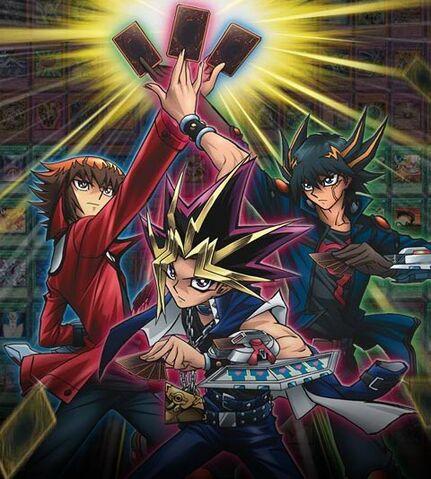 File:Yu-Gi-Oh Bonds Beyond Time.jpg