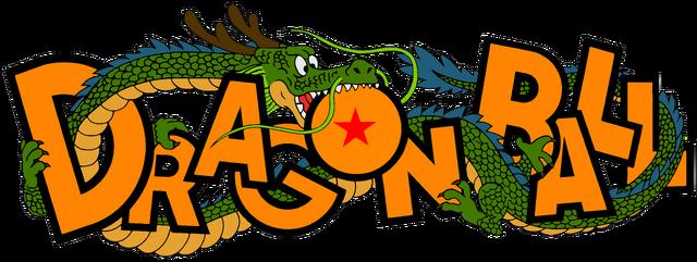 File:Dragon Ball logo.png
