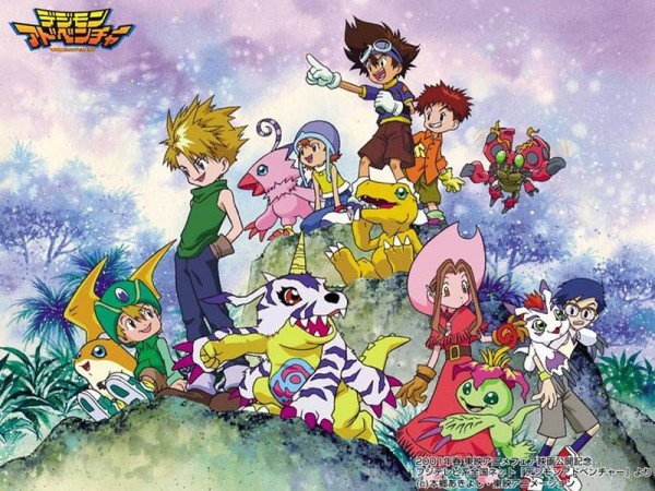 File:Digimon Adventures 600 209672.jpg