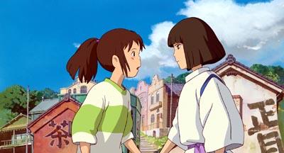 File:Chihiro and Haku.jpg