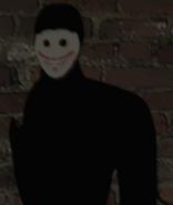 ShadowDMS