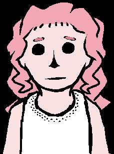 Ioanna (LAT)
