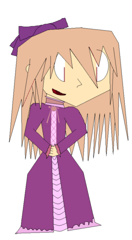 File:Shannon.png