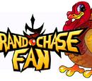 Grand (Fan) Chase Wiki