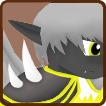 Tyrorik Icon