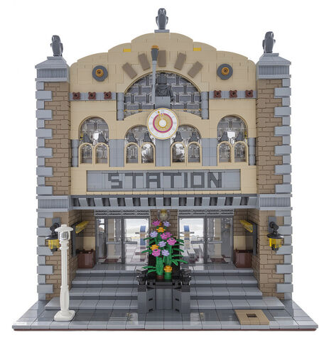 File:Ambrose Hill Train Station 2.jpg