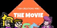Fan Creations Wiki: The Movie/Gallery