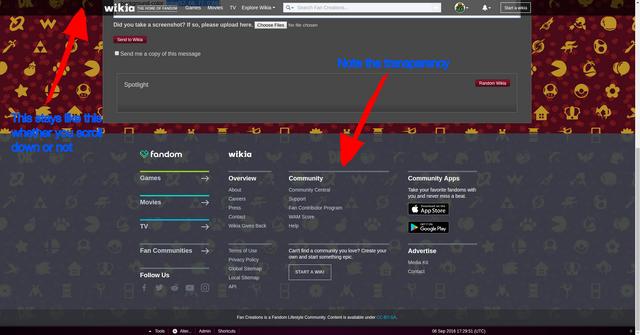 File:ToU customisations screenshot.png