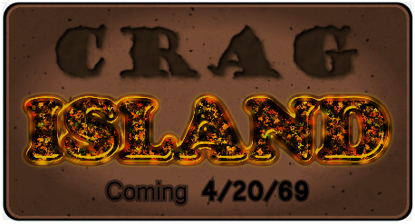 File:Crag Island Release Poster2.png