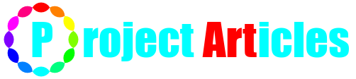 File:Projecta.png