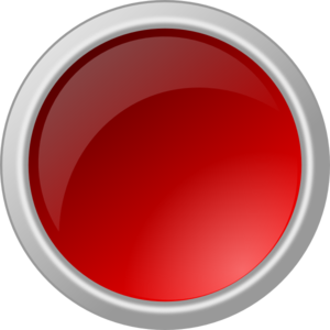 File:Glossy-red-button-md.png