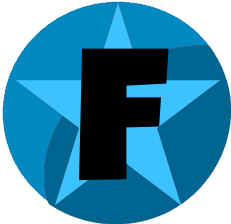 File:Rating-f.png