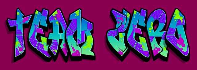 File:Team Zero logo.png