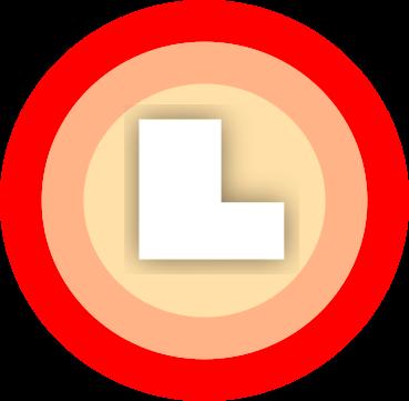 File:Liguini-logo.png