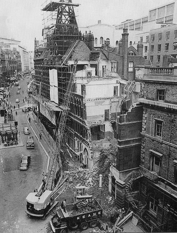 File:4 Imperial Street undergoing demolition, 1974.png