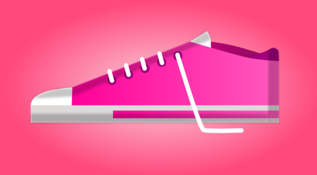 File:Shoe.png