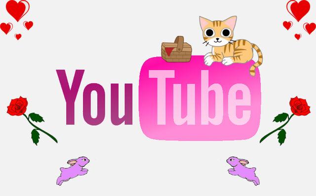 File:Day 2 YouTube Logo.jpeg